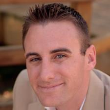 Chris C. - Chemistry Teacher for AP, Honors, and Regular Chemistry