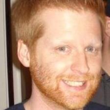 Ryan G. - Experienced Math Tutor
