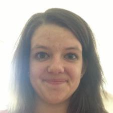 Katelyn B. - Experienced Math Tutor