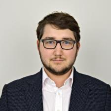 Rodion K. - MSc LSE / BA Middlebury College tutor focusing on math and science