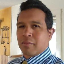 Misael O. - Misael; Specializing in History, Composition, and Writing