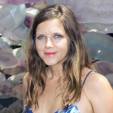 Olivia W. - Documentary filmmaker/ Artist/ Editor