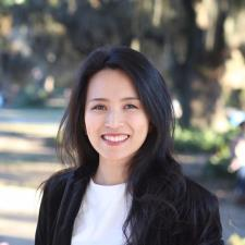 Tina Thanh V. - A Patient Tutor in Geometry, Algebra, Trigonometry, Vietnamese