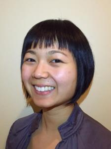 Caroline P. - Experienced tutor in SAT Prep, Chinese, French and other subjects