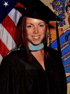 Julie G. - Elementary & Special Education Teacher with Masters Degree