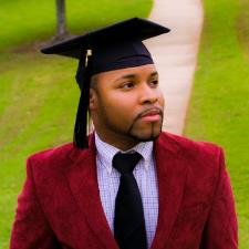 Lemar C. - University of Alabama Engineering Grad (Algebra - Calculus I Tutor )