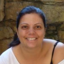 Tatiana E. - Native Portuguese Teacher