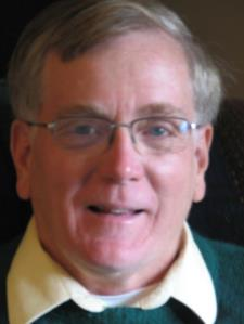 Kevin K. - Patient and Effective Elementary School Math and Science Tutor