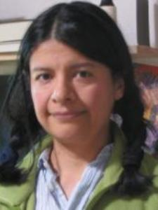 Guadalupe P. - Spanish Tutor
