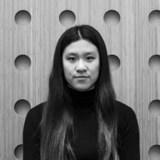 Jessica H. - Math and Architecture Tutor