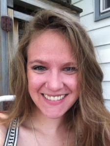 Charlotte Tutoring Tutoring