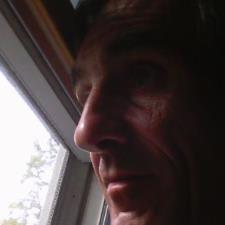 Renato D. - Born and raised in Florence, interpreter/translator/language tuto