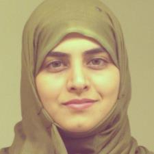 Maryam S. - Experienced Tutor: Physics, Math, and more