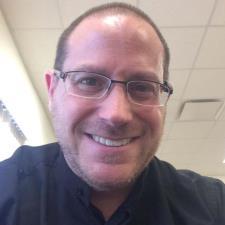 Mark K. - Mathematics Tutor