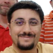 Mr. E. - Physics, Pre-AP Physics, AP Physics 1, 2 and C Tutoring