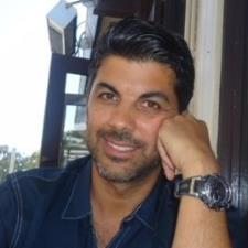Ken D. - UCLA Grad for Biology Tutoring with lots of experience