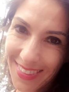 Niloufa S. - Experienced ESL teacher