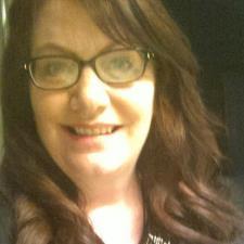 Lynn E. - Experienced Teacher with Master's Degree - OSU Grad