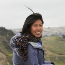 Tiffany T. - UC Berkeley Grad Teaching Math, English, and more!