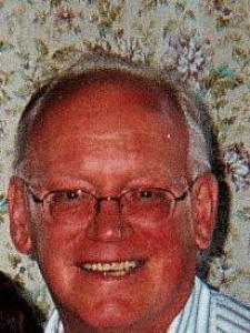 Arthur B. - Writer, Editor, Proofreader, Creative Collaborator