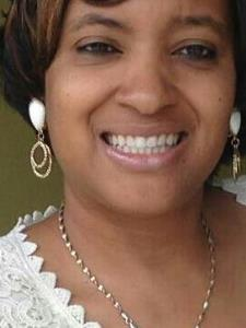 Sylinda B. - Highly Qualified, Effective Certified Tutor, DBA