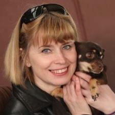 Oxana S. - Russian language tutor