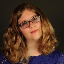 Rebecca K. - Adobe Premiere, Writing, Microsoft Office and Photo Editing Tutor!