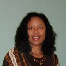 Terry-Lee H. - Double Master's Degree Holder, Specializes in Research and Psychology