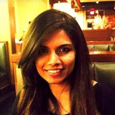 Apoorva N. - Experienced Tutor in Biology and Medical Subjects