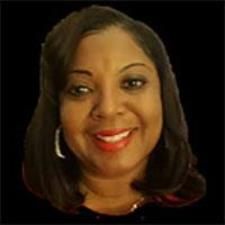 Vickie G. - Tutoring Just for You (Business and Technology)