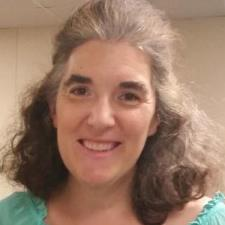 Erin K. - Reading tutor specializing in Orton-Gillingham for Dyslexia; Writing