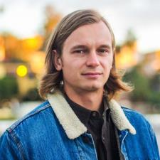 Drew H. - Documentary Cinematographer & Editor