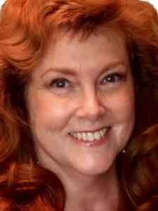 Bonnie F. - Private Tutor over 20 years - personalized study for your needs