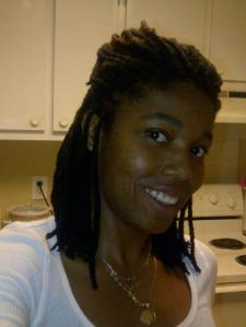 Cynthia B., a Wyzant Gender and Race Tutor Tutoring