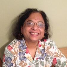 Shantha K. - Algebra I, AP Biology, Chemistry, Science