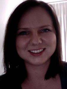 Briana F. - Research analyst offering expertise in statistics and test prep