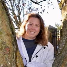 Penelope P.'s Photo