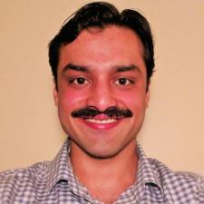 Kunal S. - Lawyer Tutoring Reading, Writing, and Bar Exam Prep