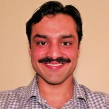 Kunal S., a Wyzant Due Process of Law Tutor Tutoring