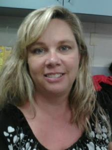 Rebecca C. - Ms. Becky's Tutoring Specializing in Reading and Math