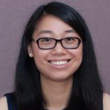 Sylvia Y. - Contact Sylvia for Math Help