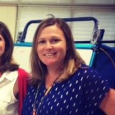 Jennifer H. - Experienced Elementary Teacher