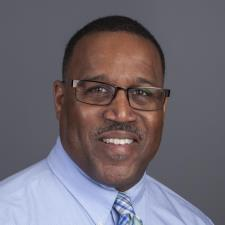 Darrell H. - Over 25 Years of Teaching/Tutoring Experience!