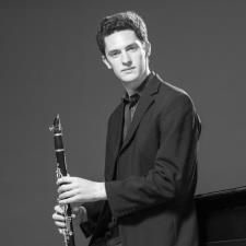 Alex M. - Teacher and Clarinetist