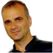 Adrian R. - Columbia graduate and native Romanian language speaker
