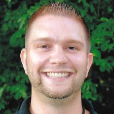 Julian B. - Experienced and passionate teacher for German / English & more