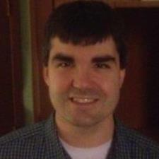 Tutor Online Mathematics & Statistics Tutor