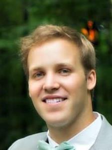 Kyle G. - Kyle G. Winston-Salem NC