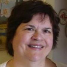 Linda D. - Compassionate about tutoring and opening up a new world in reading.