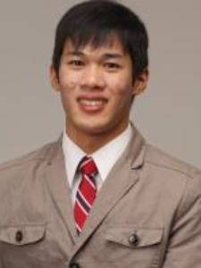 Jia Nan J. - English language, literature, writing, SAT, and GRE Tutor